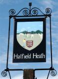 hatfield heath