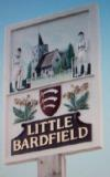 little bardfield